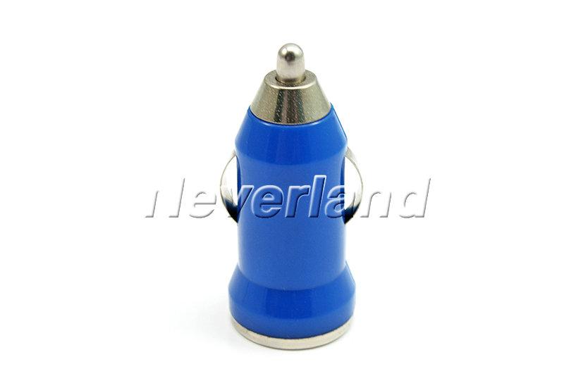 http://www.motor777.com/ebay//3C/Car_Charger/C04-01/4.jpg