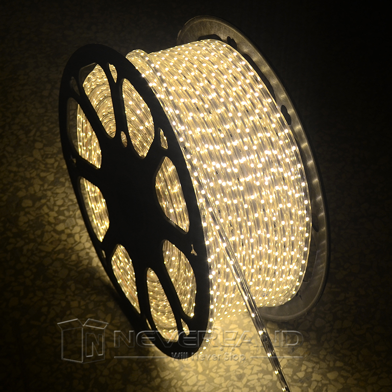 led strip light chasing static indoor outdoor christmas lights ebay
