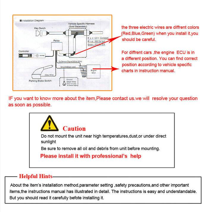 apexi turbo timer wiring wiring diagrams apexi pen turbo timer wiring diagram digital