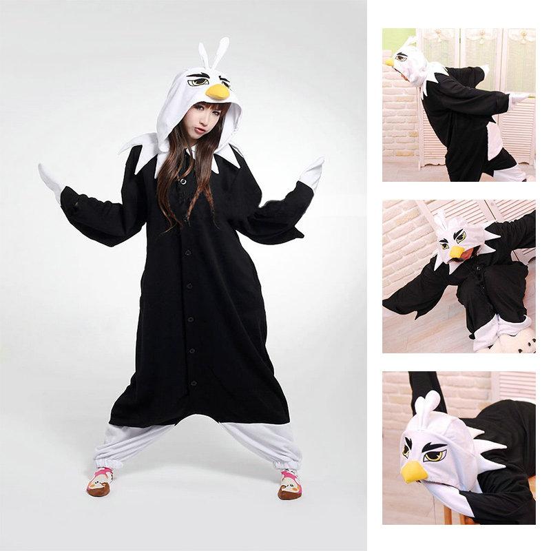 beste qualit t fantastische tier onesies all in one adult pyjama kost m onesie ebay. Black Bedroom Furniture Sets. Home Design Ideas