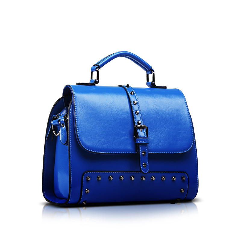 Free shipping and returns on crossbody bags at hamlergoodchain.ga Shop top brands like Gucci, Sole Society, Rebecca Minkoff and more. Read product reviews or ask questions.