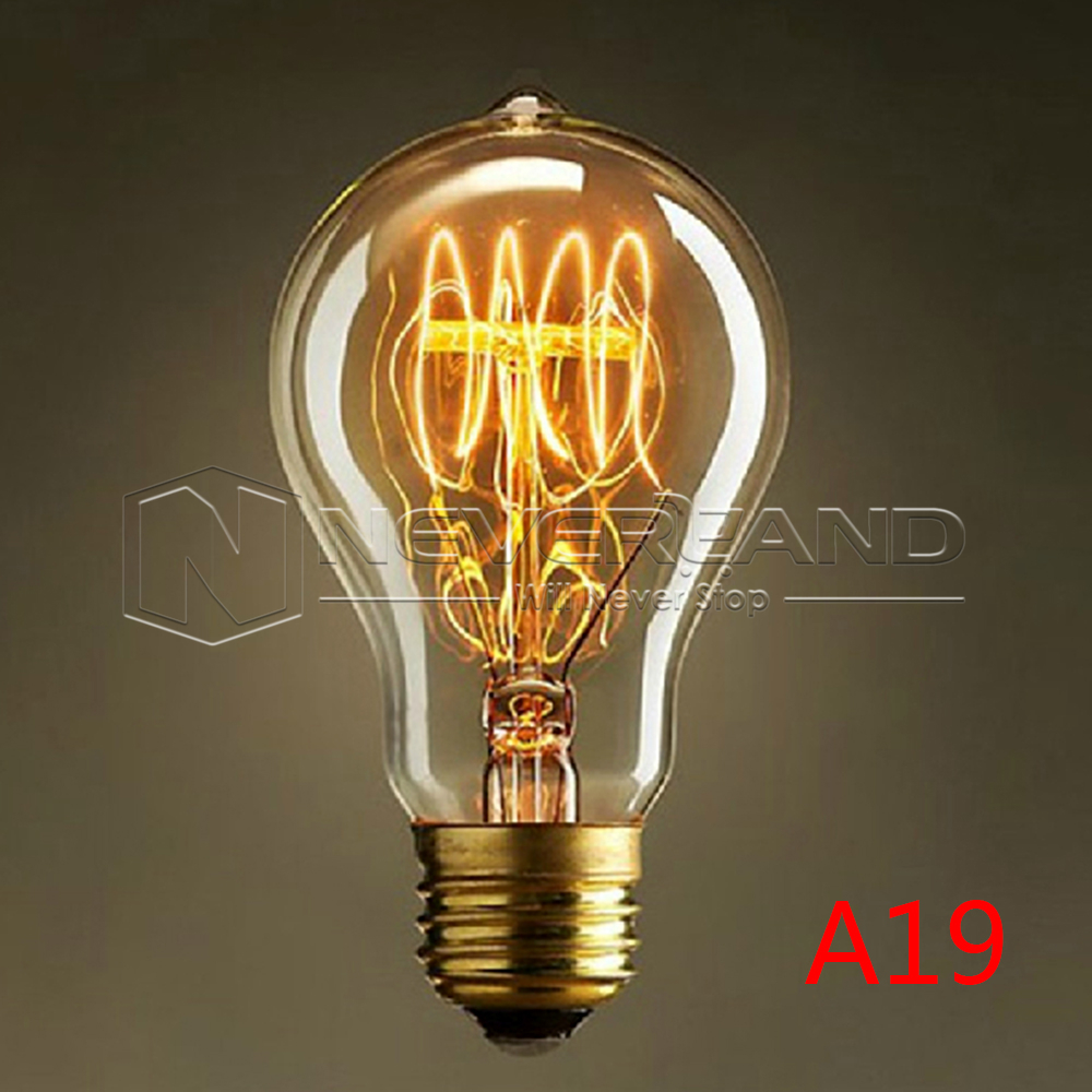 e27 edison cob led lampe filament vintage gl hbirne corn maislampe leucht 2w 40w ebay. Black Bedroom Furniture Sets. Home Design Ideas