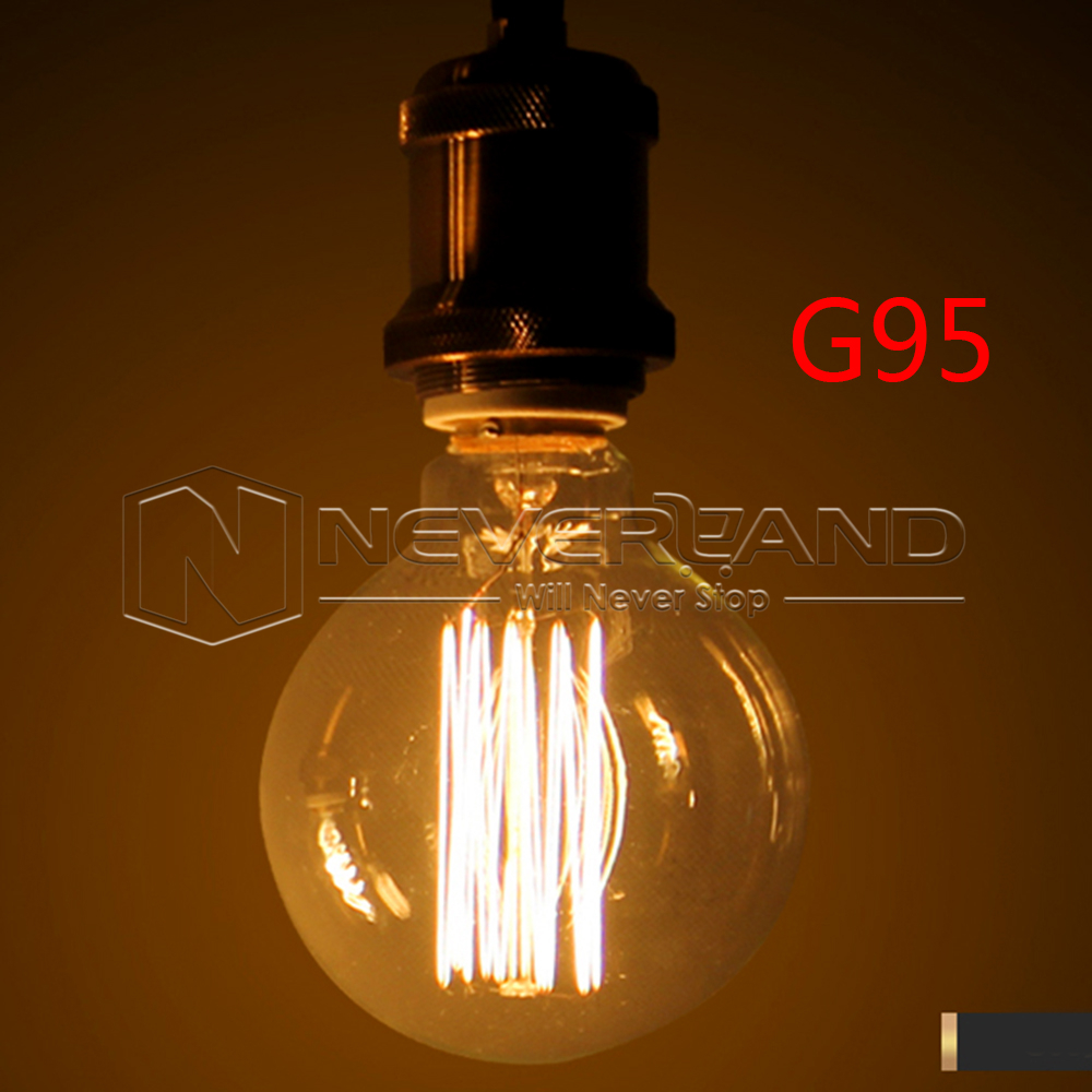 e27 edison cob led lampe filament vintage gl hbirne corn. Black Bedroom Furniture Sets. Home Design Ideas