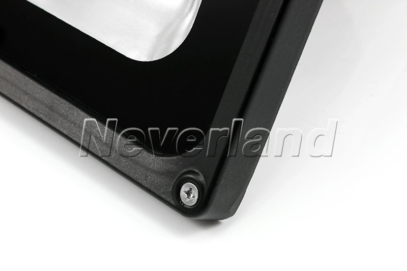 10 30w 50w led smd flutlicht strahler fluter licht baustrahler scheinwerfer ip65 ebay. Black Bedroom Furniture Sets. Home Design Ideas