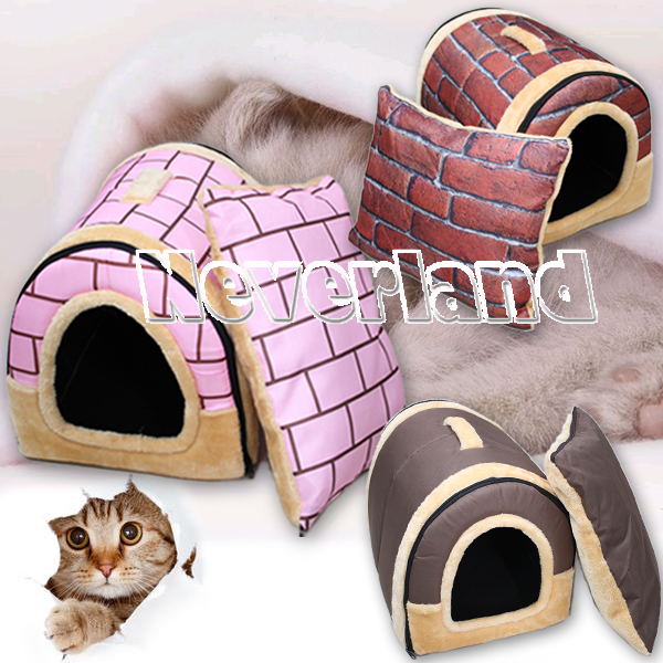 katzenh hle hundeh hle katzenbett katze hund schlafplatz. Black Bedroom Furniture Sets. Home Design Ideas