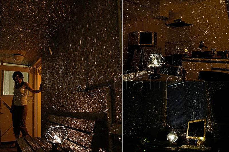 fun gift planetarium star master projector romantic. Black Bedroom Furniture Sets. Home Design Ideas