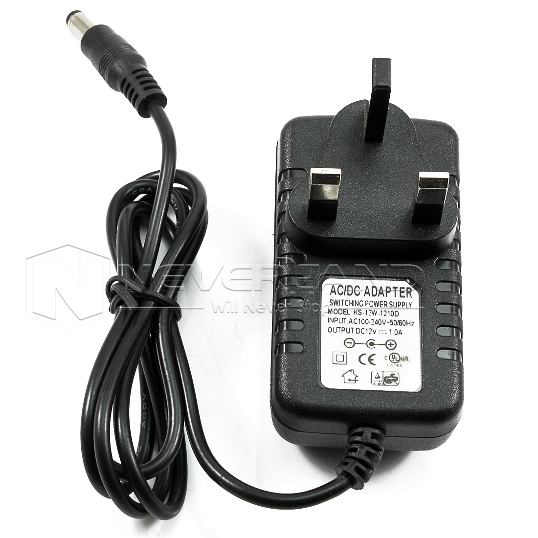 ac 100 240v to dc 12v 1a 2a 3a 5a 10a led cctv power supply adapter transformer ebay. Black Bedroom Furniture Sets. Home Design Ideas