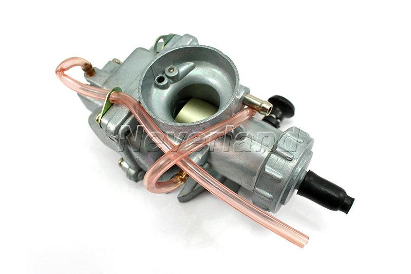 vespa 125 wiring diagram free vespa dimensions wiring