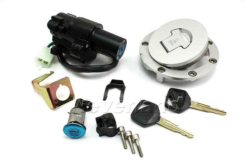 service manual replaced ignition switch    honda