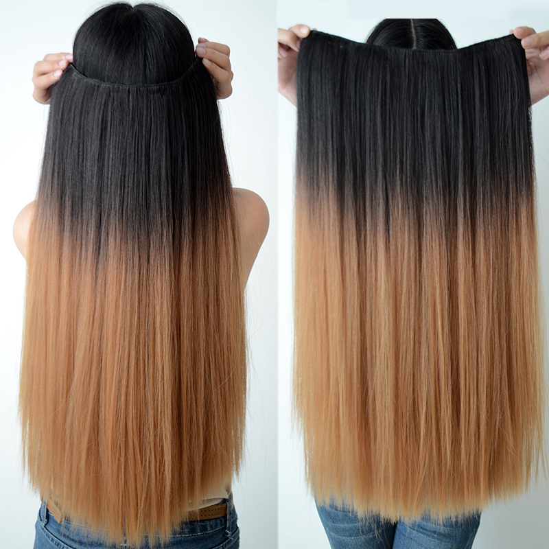 Where Can I Buy Dip Dye Extensions 114