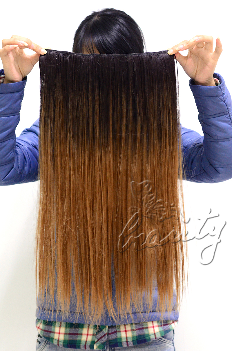 Can You Dye Remy Hair Extensions Lighter Remy Indian Hair