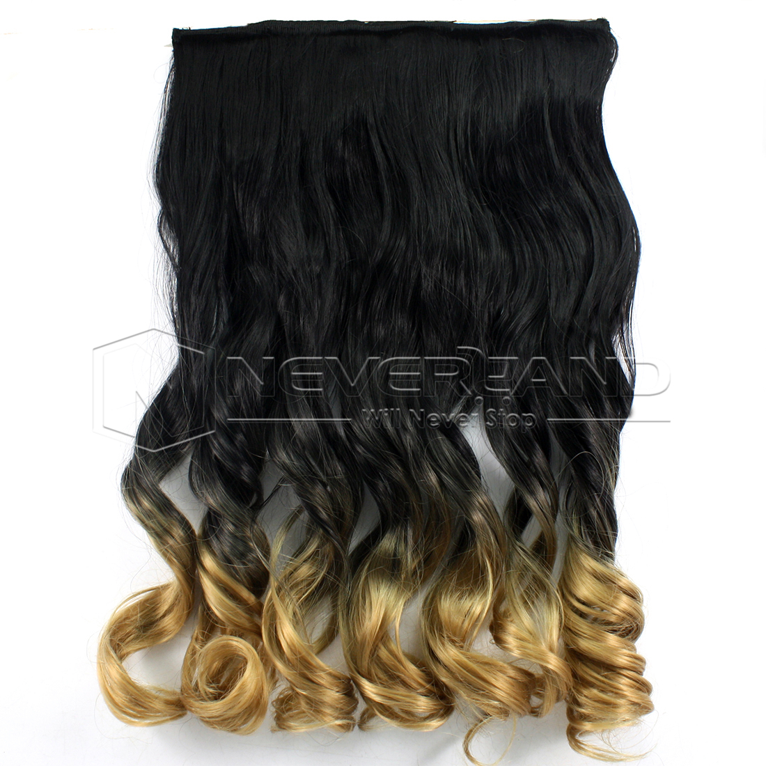 Is It Possible To Dye Synthetic Hair Extensions Hair Extensions