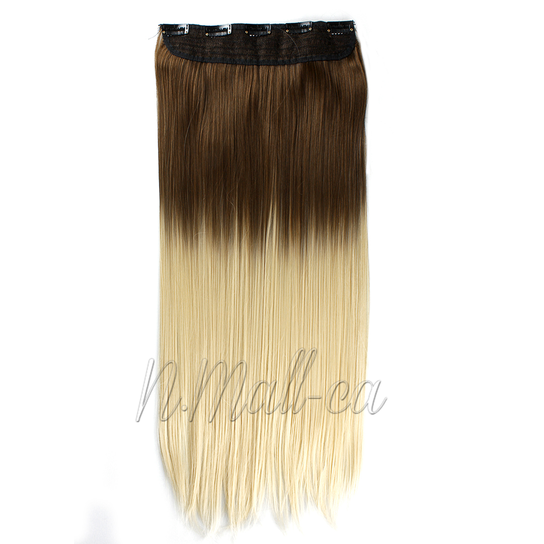 Best Clip In Hair Extensions On Ebay Hair Extensions Richardson