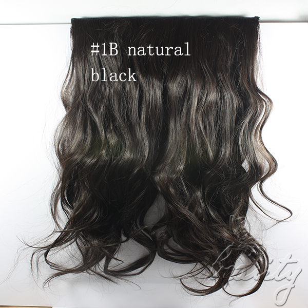 Are Synthetic Feather Hair Extensions Good 44