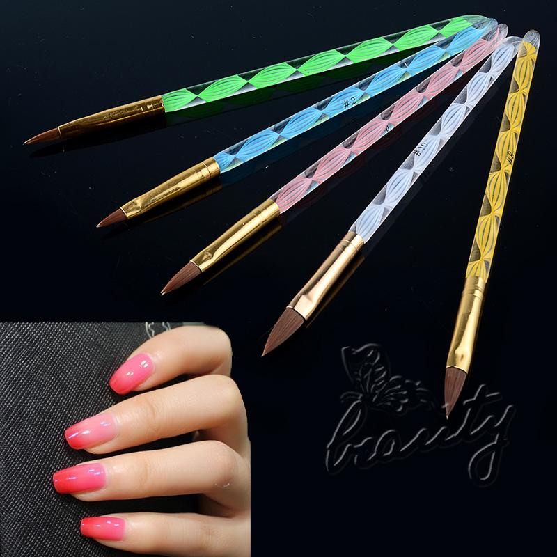23 styles professional dotting marbleizing painting tools nail art 23 styles professional dotting marbleizing painting tools nail sciox Gallery
