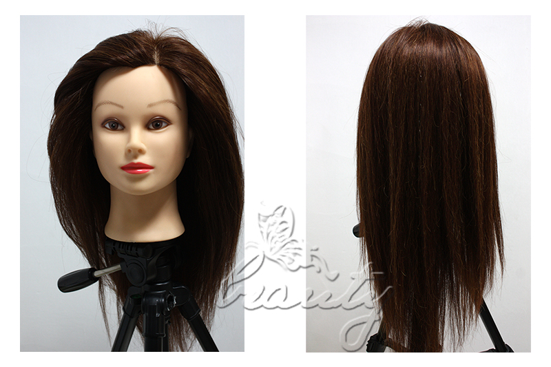 Hair Styling Mannequin Head: Mannequin Head Collection On EBay
