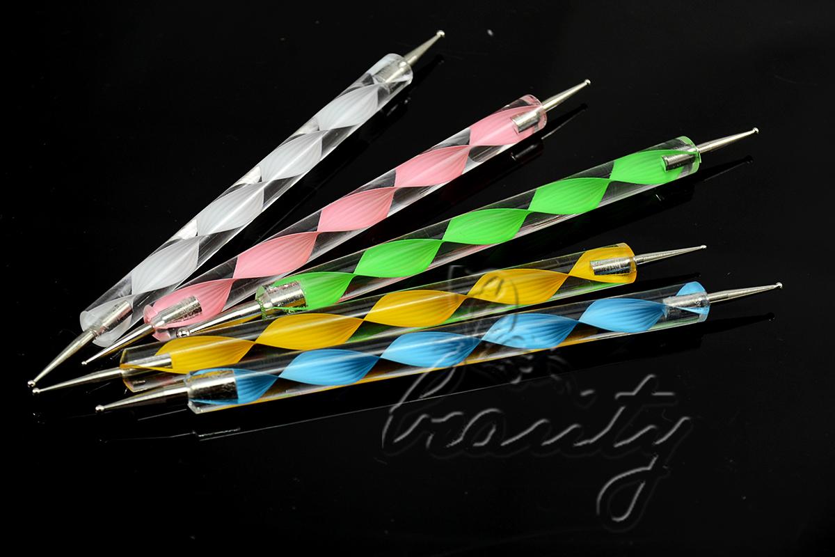 Nagel Art, Nail Buffer, Clipper, Nagelfeile Feile Sticker, Nailart ...